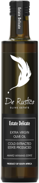 _0002_DE-RUSTICA-Olive-Estate---Estate-Delicate-500ml