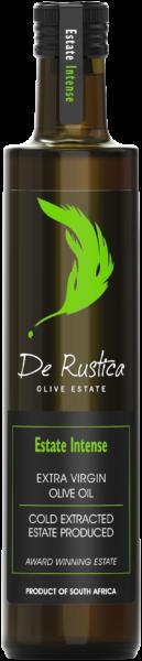 _0002_DE-RUSTICA-Olive-Estate---Estate-Intense-500ml