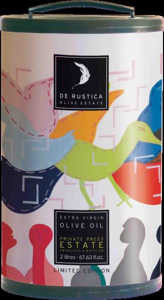 De-Rustica-2L-2a-low