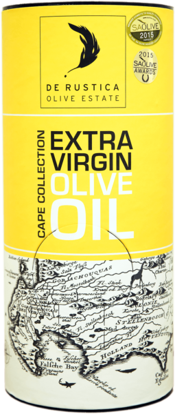product-1-litre-olive-oil-in-a-box-01