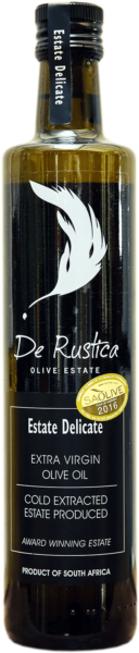 product-extra-virgin-olive-oil-estate-delicate-01