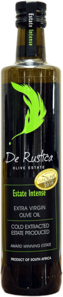 product-extra-virgin-olive-oil-estate-intense-01
