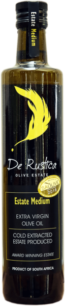 product-extra-virgin-olive-oil-estate-medium-01