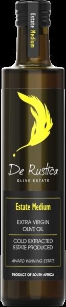 _0000_DE-RUSTICA-Olive-Estate---Estate-Medium-500ml