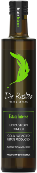 _0002_DE-RUSTICA-Olive-Estate---Estate-Intense-500ml