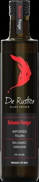 _0008_DE-RUSTICA-Olive-Estate---Balsamic-Vinegar-500ml