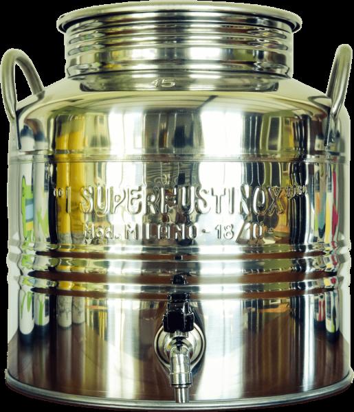 product-vusti-olive-oil-dispenser-01