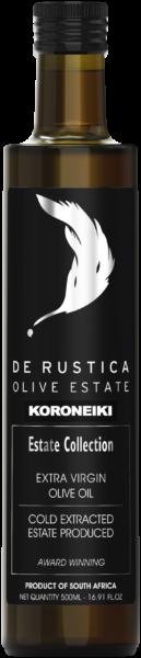 _0003_DE-RUSTICA-Olive-Estate---Estate-Collection-KORONEIKI-500ml